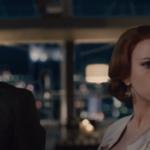 'Avengers: Age Of Ultron': Black Widow Bashing