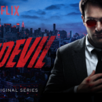 'Daredevil' Fights For True Heroism In Redemptive Darkness