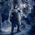 Fiction Friday - Draven's Light By Anne Elisabeth Stengl