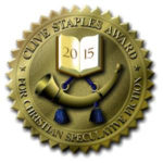 Christian Speculative Fiction Awards Aplenty