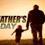 Memorable Fathers