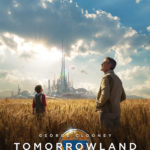 You Should See 'Tomorrowland' Yesterday