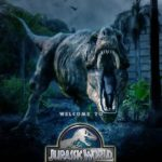 Why I Liked Jurassic World