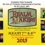 Realm Makers - 2015