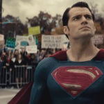 Badfan v Superman 7: A Hero's Consequences