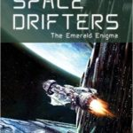 Fiction Friday - Space Drifters By Paul Regnier