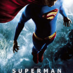 Badfan v Superman 4: Able To Leap Expectations