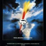 Badfan V Superman 2: Super-Nostalgia Knockdown