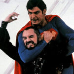 Superman v General Zod