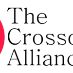 The Crossover Alliance Is Open For Business
