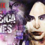 Sex Scenes Clash With The Art Of 'Jessica Jones'