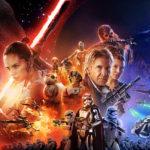 My Take: The Force Awakens