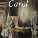 A Ghost Story Of Christmas