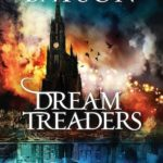 Dream Treaders: A Review