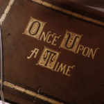 Once Upon A Time: If We Tune In
