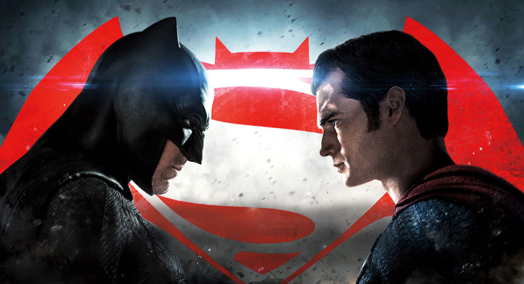 banner_batman-v-superman-dawn-of-justice