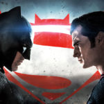 Badfan V Superman: Top Ten Movie Myths, Part 1