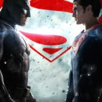 Why Are Batman and Superman Fighting?