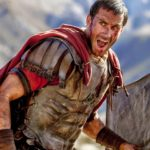 'Risen' and The Power Of Miraculous Realism