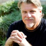 Realm Makers Presenters, Part 5 - Mike Duran