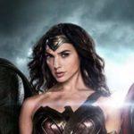 Badfan v Superman: Top Ten Movie Myths, Part 2