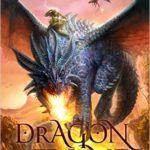 Fiction Friday - Dragonfriend By Marc Secchia
