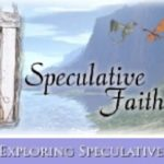 The Christian Part Of Christian Speculative Fiction