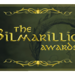 The Silmarillion Awards 2016