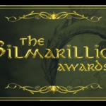 The Silmarillion Awards 2016