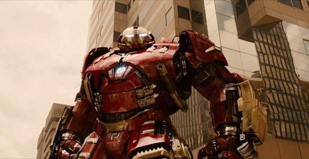 avengersageofultron_ironman_hulkbuster