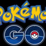 How Churches Can Engage Pokémon Go Players