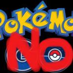 Ten Challenges For Christian Pokémon Critics