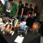 The Growth Of Christian Speculative Fiction