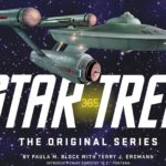 Star Trek On TV