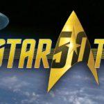 Star Trek's first 50 years