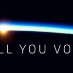 Presidential Candidates From Fiction: Voting