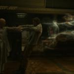 Is Doctor Strange Dangerous For Christians?