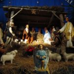What The World Needs To Know About Christmas