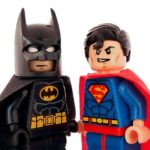 What We Learned From The Lego Batman Movie