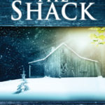Christian Fiction Must Be . . . You Know, Christian; Or The Shack Is Back