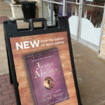 Family Christian Stores Close, But What Happens To Authors?