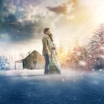 Seven More Lies Christians Believe About 'The Shack'