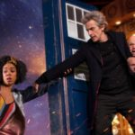 Why Does 'Doctor Who' Need A Gay Companion?
