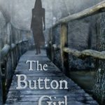 Weekday Fiction Fix: The Button Girl