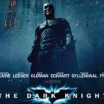 Four Areas Where Superhero Movies Excel