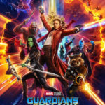 Did Guardians Of The Galaxy 2 Fly or Flop?