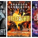 10 Fantastic Spec-fic Reads For Summer