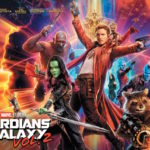 Five Ways To Fix The Marvel Cinematic Universe