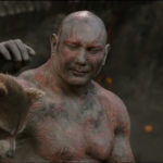 Does 'Guardians Of The Galaxy' Use 'Safe' Bad Words?