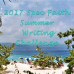 We Have A 2017 Summer Writing Challenge Winner